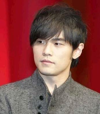 范冰冰吴奇隆黄晓明 娱乐圈吸金力最强的明星