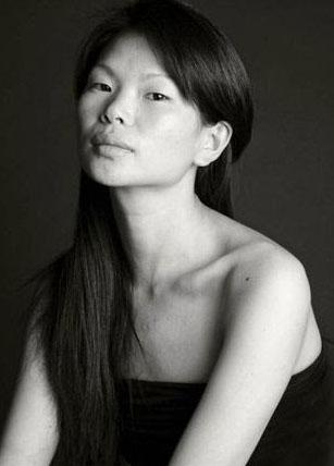 郭晶晶刘诗诗大s 女星告诉你:只要会化妆,你也是明星