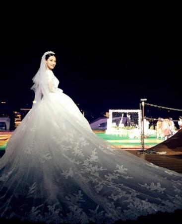 真人秀深圳卫视千禧之星《加油吧新郎!》将在本周迎来浪漫收官.而
