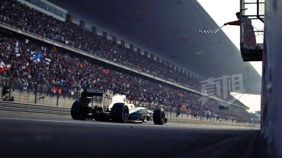 赛车从来就是无上幸福和极度痛苦的混合体.同时有着天使高清图片
