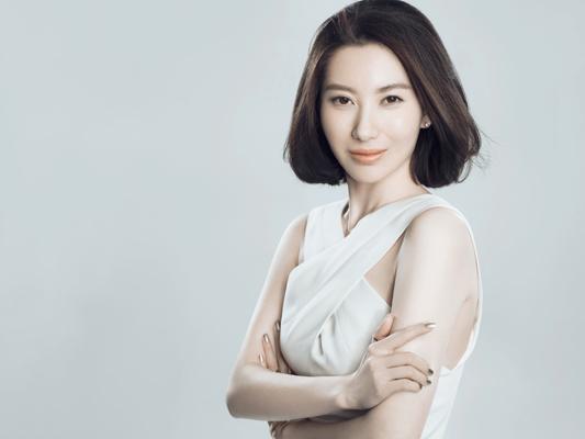 """天津卫视""""后婚恋时代""""情感综艺类节目《爱情保卫战》,化身高清图片"""
