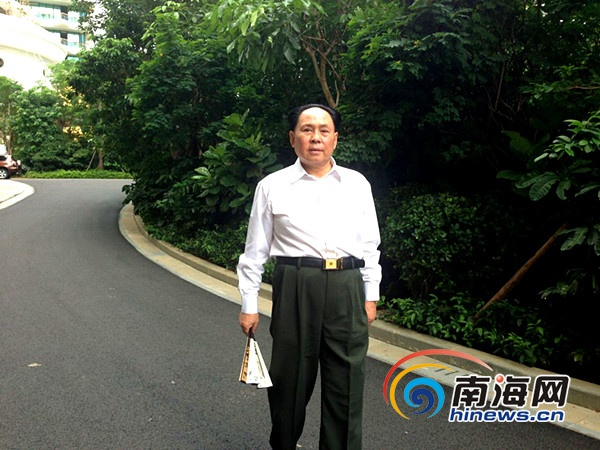 "<b>环球太太中国区总决赛""引大腕""毛泽东特型演员将亮相</b>"