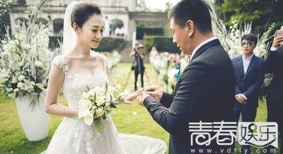 婚礼 婚纱 婚纱照 结婚 574_312