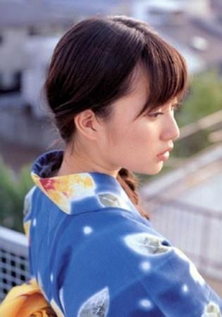 中国美女哭诉嫁给日本人的悲惨境遇:赚钱遭打