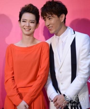 铉求婚视频_戚薇产后复出当总裁公司上市 李承铉求婚成包子脸