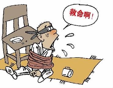 郭山泽/教学如何打漫画视频视频教学弹弓图片