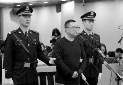 尹相杰因涉被警方抓获_人间百态    昨天,京华时报记者获悉,歌手尹相杰因涉毒被警方抓获