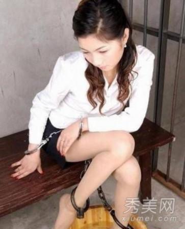 捆绑虐待视频下载_日本女优工作现场照曝光 捆绑拍虐待戏