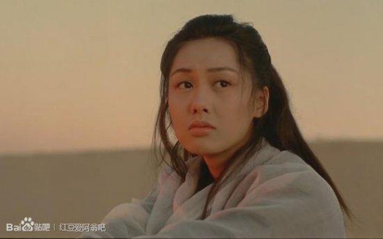 ...沈浪和朱七七话叙当年的时会不会忆起一个唤白飞飞的女子为...
