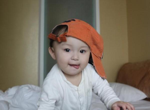 萌呆啦!围观那些中国最美女孩,发现刘楚恬不是最美