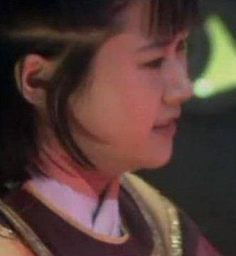 许晴三级电影视频