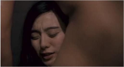 女主角被强奸的片_该片让她获得哈萨克斯坦电影节的最佳女主角奖,但是影片中她的表现
