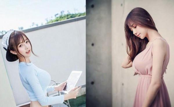 韩国女主播的英文怎么写_盘点:这些年,哪些女主播们能在中国引发热议?