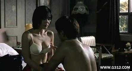 《爱人》   《爱人》女主角是十分讨人喜欢的成贤娥与之搭...