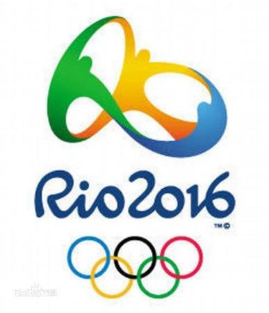 排球奥运落选赛出线办法确定 先亚洲后世界排序