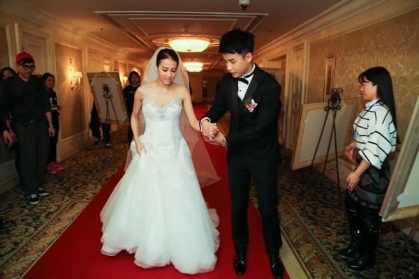 婚礼 婚纱 婚纱照 结婚 600_400