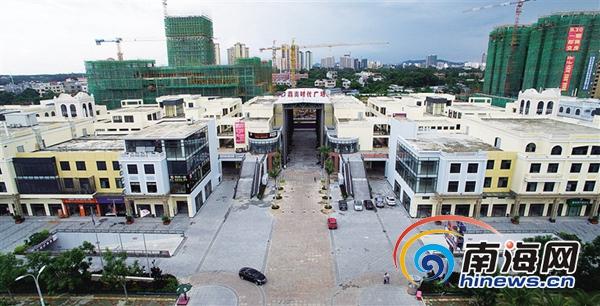 开发区 经济总量快速提升_洋浦经济开发区