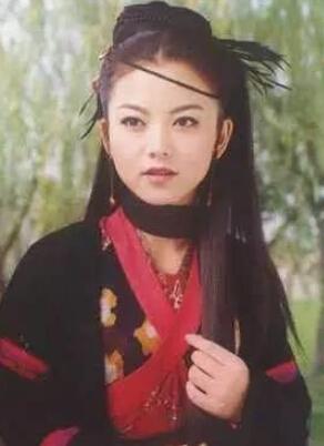 儿子懆肥妈_从甜姐到肥妈:揭秘曾经的湖南台一姐李湘