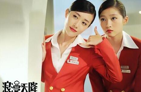 :2月16日,关晓彤素颜现身北京电影学院参加艺考初试,她透露赴考