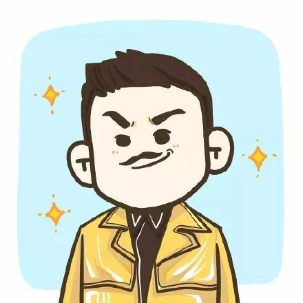动漫 卡通 漫画 头像 440_440图片