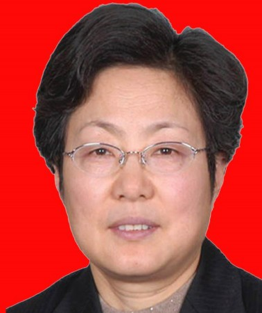 王秀芳因年龄原因不再担任安徽省政协副主席__海南 ...