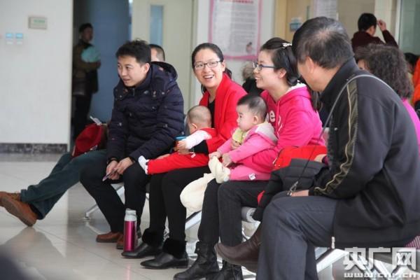 孕前检查广州妇幼保健院