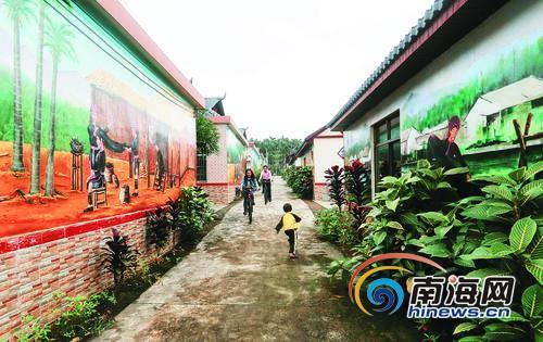 代表委員熱議全域旅游:把全省打造成一個大景區