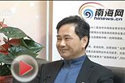 林回福:破除非公经济壁垒