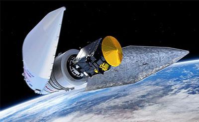 火星太空生物计划 欧俄火星太空生物计划首步启动飞行器升空 据新华社此前报道,受地球和火星运行轨道等因素影响,今年3月会出现一个发射火星探测器的窗口期,这就为火星探测创造了条件。利用这个窗口期,欧俄联手制造的追踪气体轨道飞行器于14日在哈萨克斯坦境内的拜科努尔发射场发射升空。