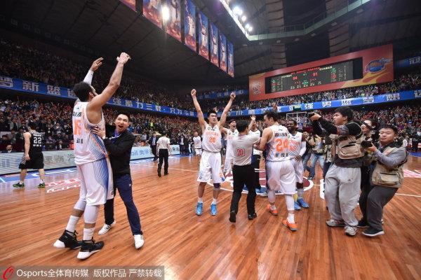 京媒揣测四川下赛季前景:没了三外援图片