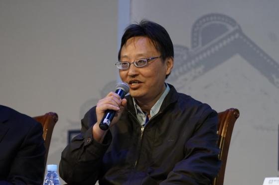 纪敏:中国金融监管职能定位不清