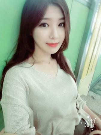 韩国女主播的英文怎么写_韩国网络女主播朴贤书.