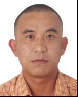 文昌鱼塘伤害致死案4名犯罪嫌疑人分别在文昌海口投案