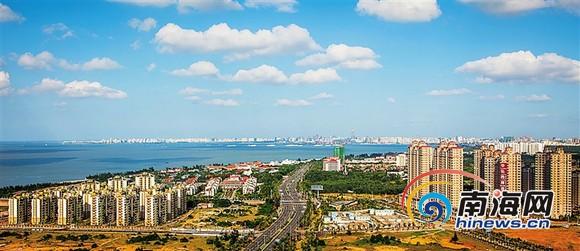 2019海口房地产促销活动将亮相北京将瞄准大市场