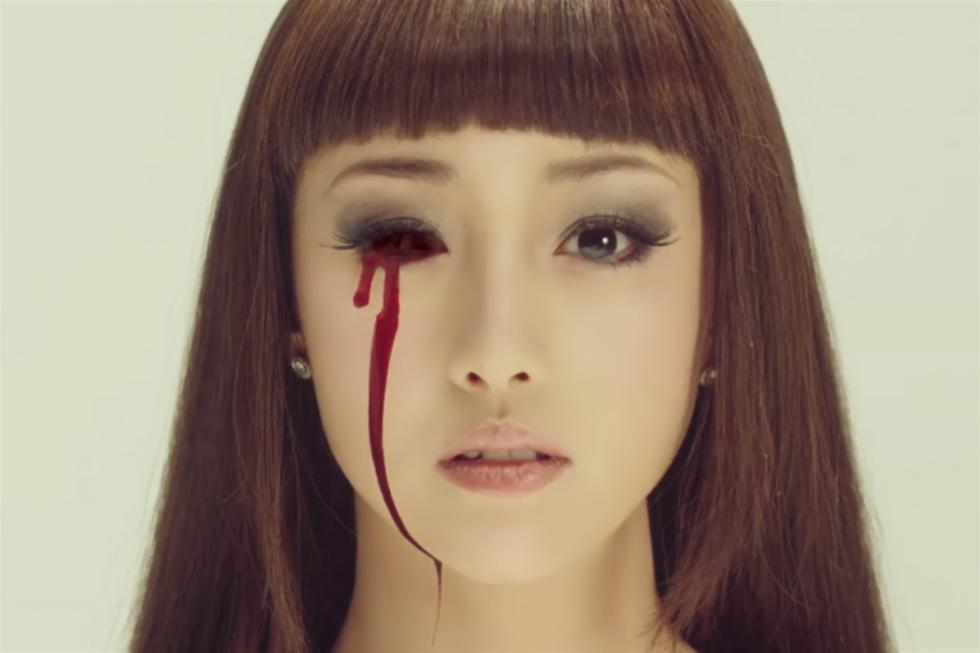 日本三最新级电影网_《狼狈》:日本最\