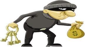 游客酒店被盗原是服务员作案嫌疑人被三亚警方刑事拘留