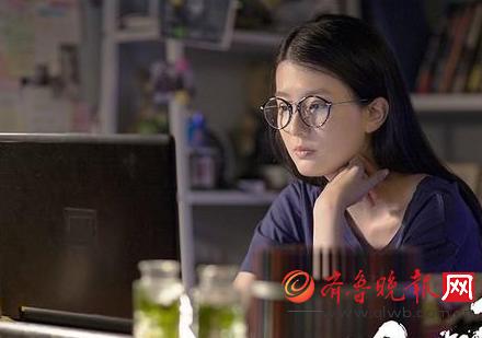 五美PK王凯被倒追揭秘电视剧《欢乐颂》中的15年最好看电视剧排行榜图片
