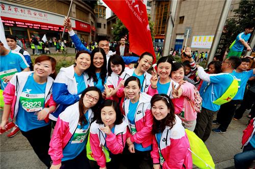 主人翁计划养成重庆人民小学探索鼓励优质教小学生语打造图片