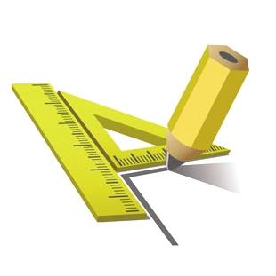 海南省质监局发挥计量职能优势精细促发展