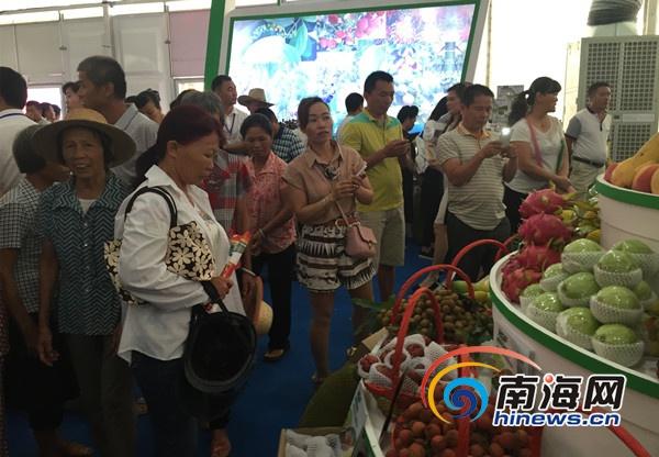 屯昌县与台湾省屏东县都有高朗村