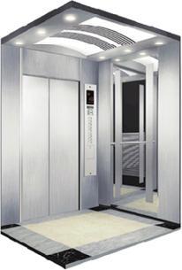 小区电梯频频故障海口市民可拨12365投诉举报