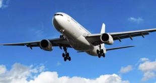 海航将收购维珍澳航13%股份盘点海航大手笔收购清单