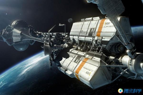 星际飞船目前只在科幻电影中出现:在2012年1月公布了发展规划,目标是在2112年实现载人星际旅行,到目前为止,美国宇航局已经在恒星际空间飞行上资助了10万美元,国防部高级研究计划局资助了100万美元,虽然目前该计划的研制进展较为缓慢,但是至少该项目已经启动了,未来100年内有望制造出可进行星际旅行的飞船。