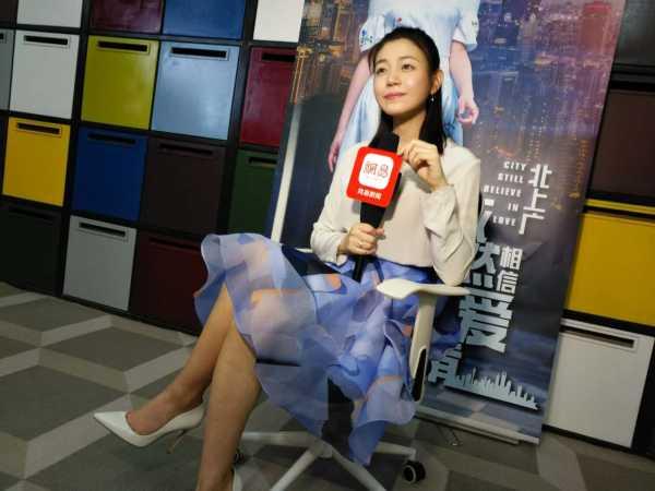 朱亚文陈妍希新戏演互撕喊话陈晓:好好对她我说想你了表情回复女生图片6图片