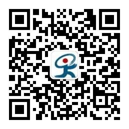 关注中国科技网官方微信