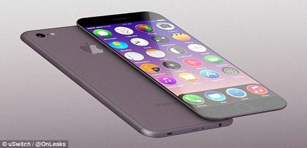 国外科技网站Apfelpage的消息,今年的新一代 iPhone的 命名可能会是iPhone 6 SE,而iPhone 7将被期待以一个全新的面貌在2017年推出。据称,今年推出的新机只有细微的变动,依旧是相似的外观和少许软件更新,其更像是iPhone 6的延续。