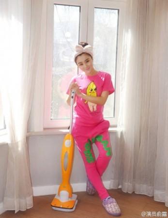 影视公司团建遭车祸4死16伤 女演员俞露不幸遇难