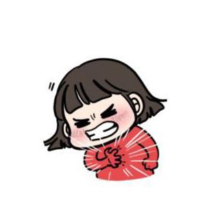 王宝强发声明跟老婆离婚 称妻子劈腿经纪人图片