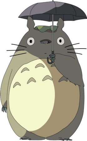 龙猫(网站截图) 提及日本元素,动漫二字不可或缺。而宫崎骏可以说是日本动漫的标杆式人物。由他执导的动画片,多次在国际上获得大奖,他本人也在2014年11月8日荣获第87届奥斯卡终身成就奖。他作为日本2020年东京奥运会开幕式的总指挥可谓当仁不让。 不过有日媒指出,光有二次元(动漫)还不够,开幕式上还可能会融入日本三次元(现实世界)元素。