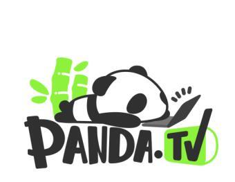 风暴电音节登陆京广 熊猫tv直播嗨翻九月图片